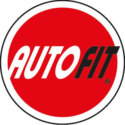 logo_autofit_rund