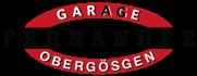 GarAGe Fernandez Obergösgen